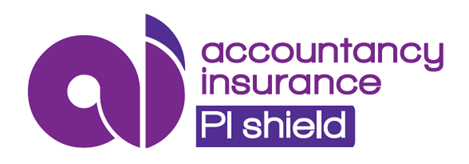 PI Shield by Accountancy Insurance