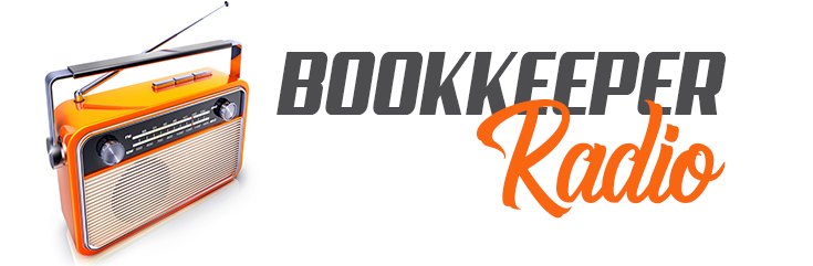Bookkeeper Radio