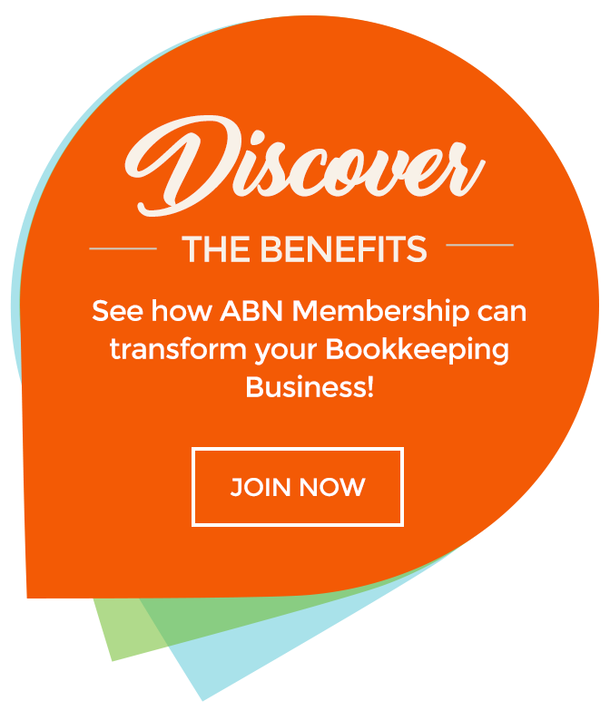 Bookkeeping Australia